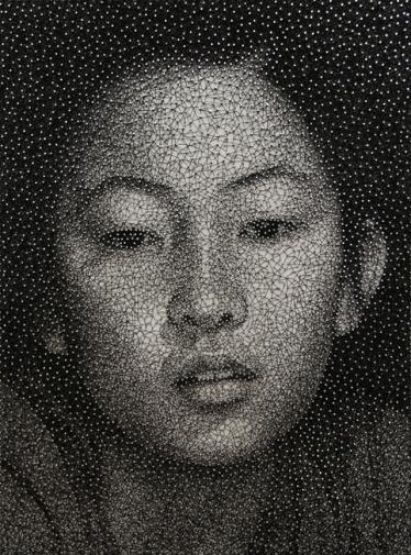by Kumi Yamashita